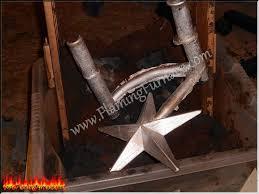 Wwwbackyardmetalcastingcom Oilburners05html  Kiln Burner Backyard Metalcasting