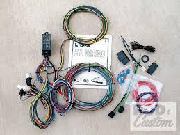 ez wiring harness wiring diagrams best ez wiring harness hot rod network gm wiring harness ez wiring harness