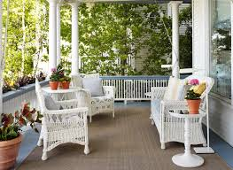 outdoor front porch furniture. front porch furniture victorian with outdoor rug wicker chair