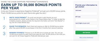 Refer an icici bank credit card to your friends and relatives and get 2,000 reward points*. Card Referral Kara And Nate
