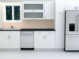 horizontal kitchen wall cabinets horizontal wall cabinet kitchen horizontal kitchen wall cabinet with glass door