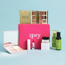 ipsy best makeup beauty subscription bo of 2019 readers choice awards