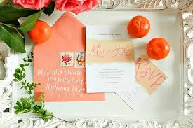 5 things you need to know about mailing your wedding invitations Wedding Invitations For Mailing Wedding Invitations For Mailing #49 wedding etiquette for mailing invitations