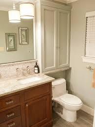 Luxury Design Bathroom Cabinet Above Toilet Amazing Of Over The Cabinet For  Over The Toilet