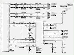 30 fresh grote wiring diagram mommynotesblogs Universal Turn Signal Switch Wiring Diagram at Grote Wiring Schematics