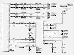 30 fresh grote wiring diagram mommynotesblogs grote wiring schematic at Grote Wiring Schematics