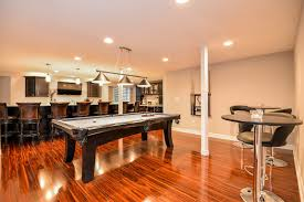 chicago basement remodeling. Click To View More Chicago Basement Remodeling