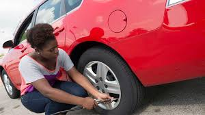 Auto Maintenance Tracking Why Make A Car Maintenance Schedule State Farm