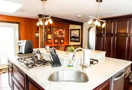 Kitchen Cabinets Edison Nj 140 Loring Avenue Edison Nj 08817 Mls 21703516 Coldwell Banker