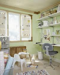 shelving for home office.  Office White Shelves Look Great On Colorful Walls Too In Shelving For Home Office K