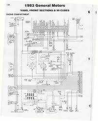 freightliner motorhome wiring diagram 2006 Fleetwood Bounder Wiring Schematic 2006 Fleetwood Bounder Size AOR B