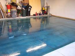 top result diy garage floor paint new garage concrete garage floor coating best concrete floor coating