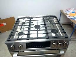 jenn air cooktop parts. best bosch gas stoves april piluso within cooktop parts designs jenn air