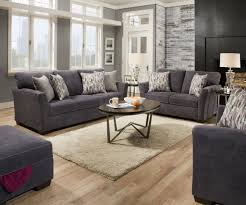 large size of living room living room furniture sets furniture placement ideas living room wall  on wall decor for traditional living room with living room furniture sets furniture placement ideas living room