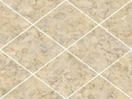modern kitchen wall tiles texture seamless warmupstudioclub