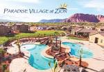 Entrada Golf Course and Inn at Entrada - Utahs Best Vacation Rentals