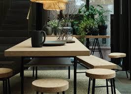 ikea stockholm furniture. IKEA Launches \ Ikea Stockholm Furniture