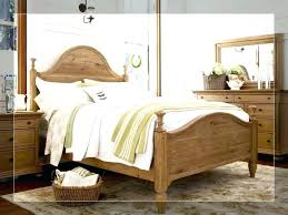 french country bedroom images colors modern style accessories home interior d