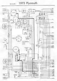 1973 barracuda wiring diagram complete wiring diagrams \u2022 1973 dodge truck wiring diagram at 1973 Dodge Wiring Diagram