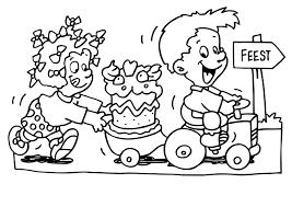 Juffendag Kleurplaat Kleurplaat Meisjes Animaatjes Nl Kleurplatenlcom
