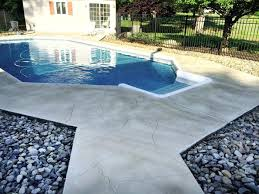 average cost to resurface pool an in ground the of resurfacing fiberglass n15