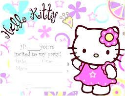Hello Kitty Free Printables Free Printable Hello Kitty Bow