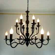 black chandelier a s piano