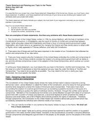 references term paper writer