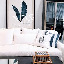 furniture costa mesa. Beautiful Costa HtgT Furniture Pinterest Costa Mesa  On Furniture T