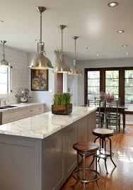restoration industrial pendant lighting. cynthia marks interiors kitchens dunn edwards silver spoon restoration hardware harmon pendant industrial lighting g
