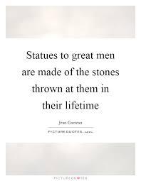 Statue Quotes Classy Statue Quotes Amusing Statue Quotes Statue Sayings Statue Picture