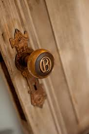 515 best Special Details images on Pinterest   Antique copper ...