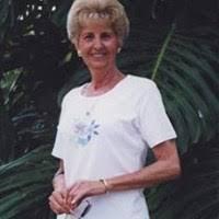 Patsy Heaton Obituary - Death Notice and Service Information