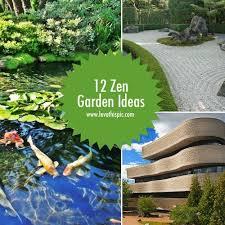Small Picture 24 best zen gardens images on Pinterest Zen gardens Japanese