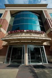 Strayer University Campus Strayer University 2121 15th Street North Arlington Va