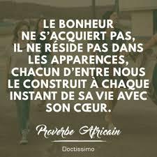 Proverbe Sur Le Bonheur Dw36 Montrealeast