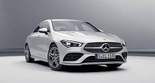Mercedes clase a de 2019 y 2020: Mercedes Benz Descubre Los Nuevos Modelos Clase A Sedan Y Cla Coupe Que Han Llegado A Peru Fotos Ruedas Tuercas El Comercio Peru
