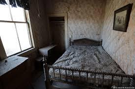 Das Schlafzimmer Reisebericht Usa Foto Bodie Geisterstadt 02