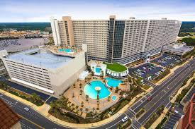 3 bedroom condo rental panama city beach fl. longterm rentals 3 bedroom condo rental panama city beach fl