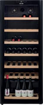 Weinkühlschrank Mit Umluftventilator Modell Wks 96
