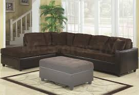 Leather Bedroom Chairs Diy Concept Modern Sleeper Sofa With Modern Black Leather Sofa Bed