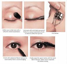 makeup beauty by andy lee singapore basic steps of applying