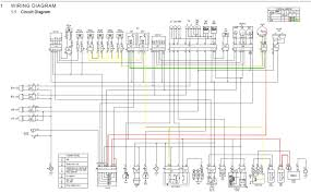 mahindra wiring diagram wiring diagrams best mahindra wiring diagrams schema wiring diagrams club car diagram mahindra 6000 wiring diagram schema wiring diagrams