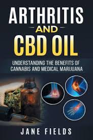 Arthritis And CBD Oil Understanding The Benefits Of Cannabis & Medical  Marijuana: The All Natural, Modern Day Treatment to Fight Rheumatoid  Arthritis Pain & Discomfort by Jane Fields, Paperback   Barnes &