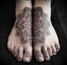 идеи тату на ногу идеи тату надписей на ноге