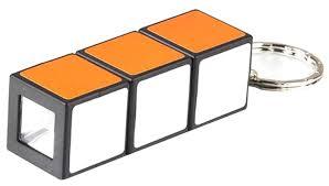Купить Ручной <b>фонарь Paulmann</b> Magic Cube <b>78967</b> ...