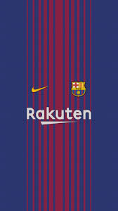 1024x768 free fc barcelona wallpapers