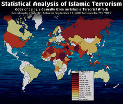 terrorism and islam essay terrorism and islam essay cyber essays