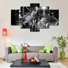 Marilyn Monroe Living Room Decor U2013 Modern House  Quote Of The Day Marilyn Monroe Living Room Decor