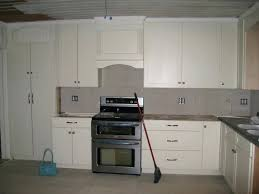 42 inch kitchen wall cabinets top tall kitchen wall cabinets kitchen cabinet design inch regarding inch